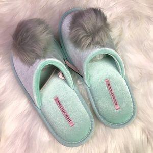 Victoria's Secret Shoes - Victoria's Secret Slippers Sandals